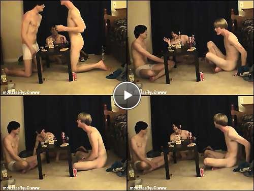 aebn gay video video