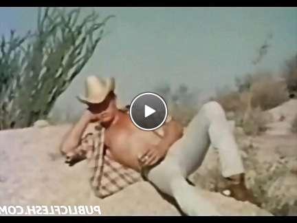 brokeback mountain gay porn video