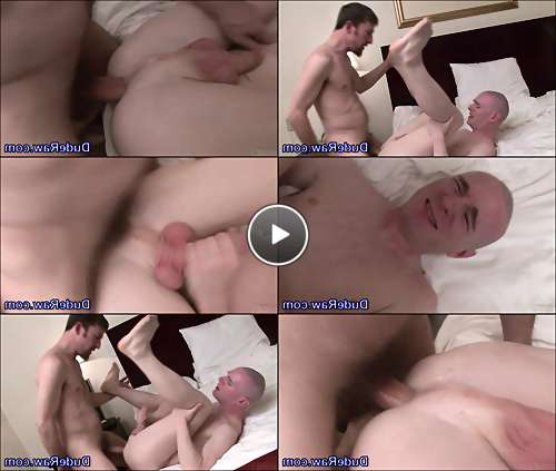 celebrity gay video