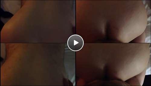 chubby boys 2 video