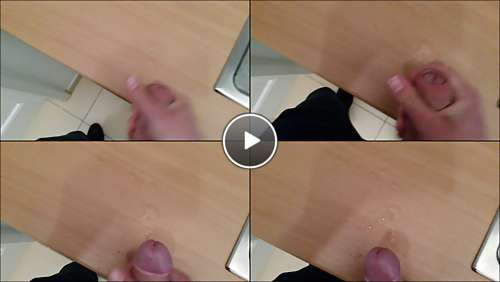 fat man wrestling video