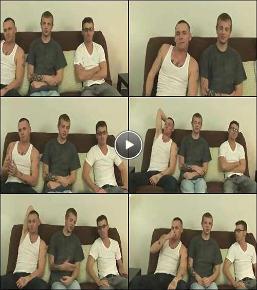 free gay men porn.com video