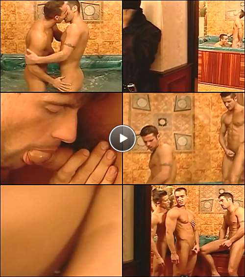 male strip clubs vegas video