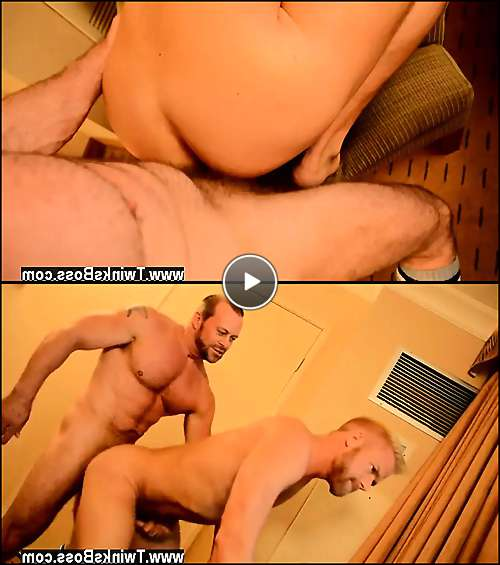 naked gay hunk video
