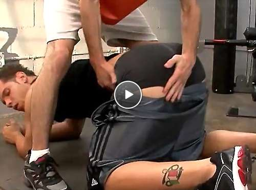 romantic gay pics video
