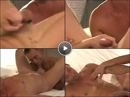 twink nude pics video