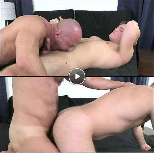 young male gay porn video